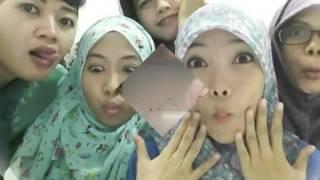 Kasir RSIA Hermina Bogor