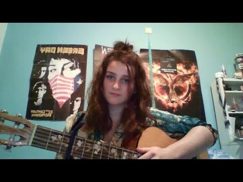 Uncontrolled (original song)