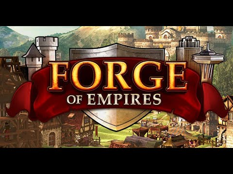 Forge of Empires#(do not click.)