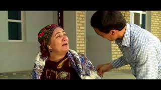 Türkmen film - Ömür kerweni | 2-nji bölegi (dowamy bar)