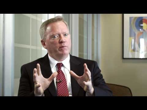 Indeed Client Story: Charles Schwab