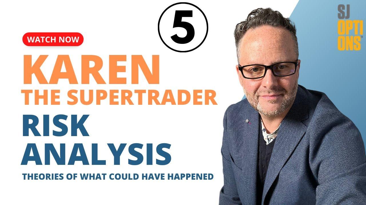 216 in binary trading trading vs forex trading