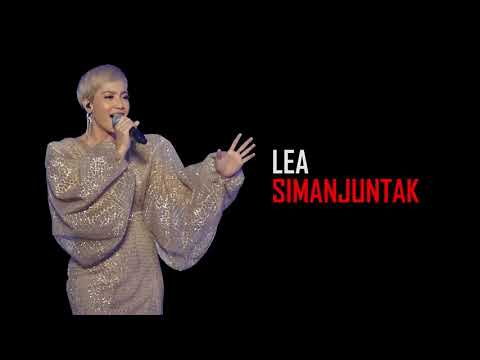Lea Simanjuntak - KAMI
