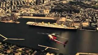 Titanic-II Trailer (2012)