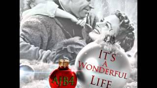 AJB4 - It