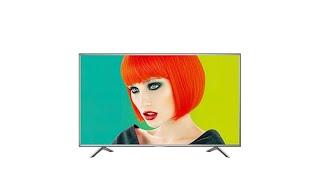 "Sharp AQUOS 43"" 4K Ultra HD LEDBacklit Smart TV with Bui..."