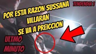 POR ESTA RAZON SUSSANA VILLARAN IRA A PRISION PREVENTIMA ULTIMO MINUTO