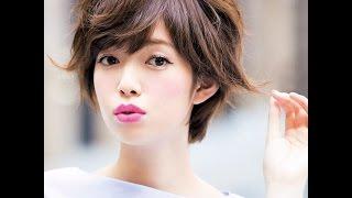 オオカミ少女と黒王子引用 http://natalie.mu/comic/news/172909 佐藤栞...