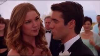 Emily & Daniel || Последний танец