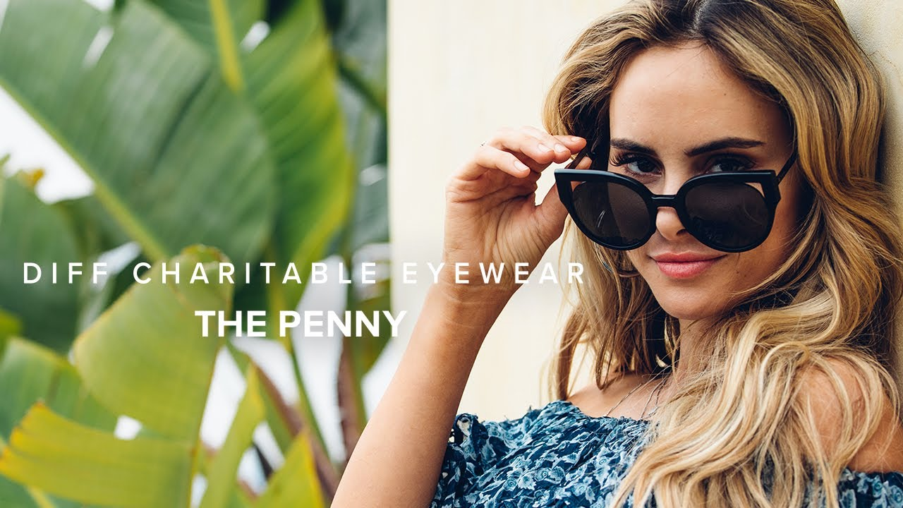 6a1cfd3765a DIFF EYEWEAR SPR 18 - THE PENNY
