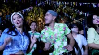 Nhạc Khmer remix mới nhất of sereymun 2017