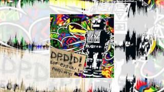 Dance Party. Dance! Dance! - Медляк (lyrics)