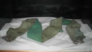 The Green Sash.m4v
