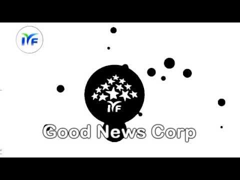 Good News Corp