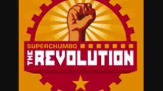 Play The Revolution (A Cappella)