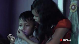 Download Video #KisahNyata - Sejak Kecil, Aku Sudah Berhubungan dengan Wanita Tuna Susila - Chairul Anwar MP3 3GP MP4