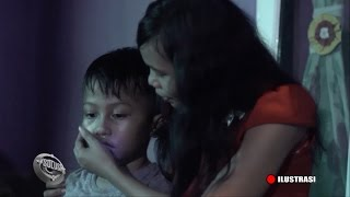 #KisahNyata - Sejak Kecil, Aku Sudah Berhubungan dengan Wanita Tuna Susila - Chairul Anwar