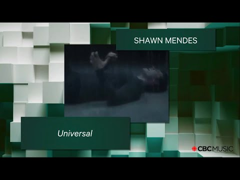 Shawn Mendes wins Artist of the Year  | Live at the 2019 JUNO Gala Dinner & Awards Mp3