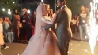 Beni Çok Sev İlk Dans