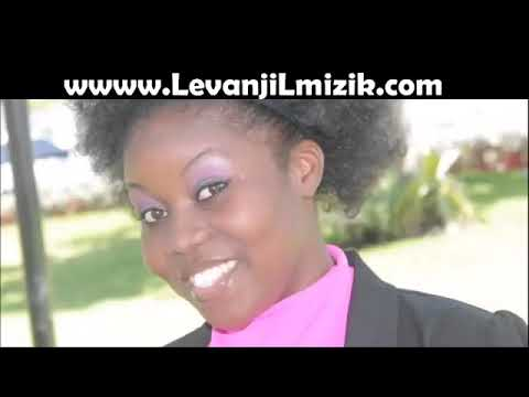 Yon Fwa Anko Chantal St Fort New GospeL Music 2015