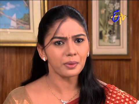 Bharyamani On 19th January 2013 Episode No - 1170