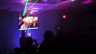 Dhol Fusion Entertainment New Years 2012  NJ Indian Wedding Djs