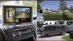 Dethleffs 360° Kamera System