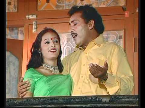 Jaiba To Ja (Full Bhojpuri Hot Video Song) Jhareliya Ke Gaon Mein