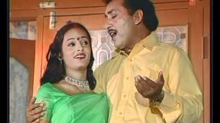 jaiba to ja full bhojpuri hot video song jhareliya ke gaon mein