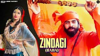 Download Zindagi | Ravi Karnawal, Sonika Singh, Masoom Sharma | New Haryanvi Songs Haryanavi 2021