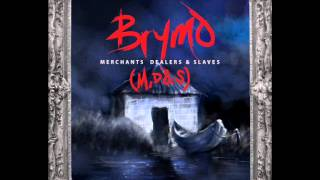 Brymo - Cheap Wine (Audio)