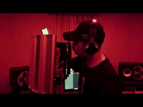 사이먼 도미닉 (Simon Dominic) - Me No Jay Park (Live)