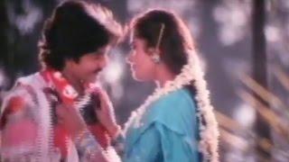 Oho Vayyaram – Vadde Naveen, Prema - Korukunna Priyudu