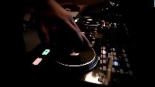 ★♫Live Dirty Dutch/Electro House Mix By DJ TOMDRAGON (320 Kbps Full Tracklist)★♫