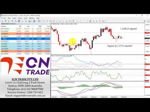 ecn-trade-technical-webinar-pc-08-oct-2019