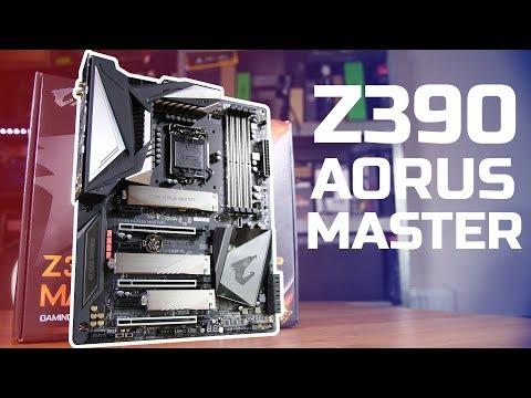 gigabyte-z390-aorus-master-review