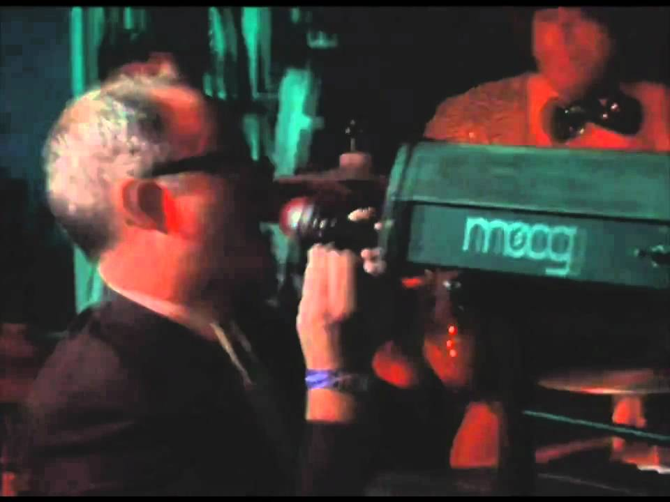 Volumen - Dammit Janet - Rocky Horror Picture Show - YouTube