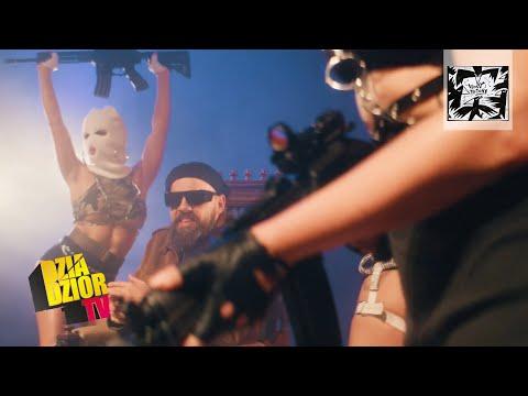 Bad Boy - &Matheo feat. Ewa Ekwa, Marta Maniowa, Dj Soina