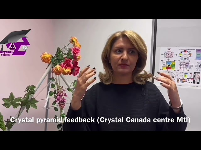 chromotherapy , crystal light therapy , color therapy and quartz therapy