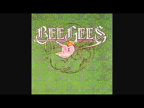 Edge of The Universe - The Bee Gees mp3