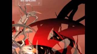 Venetian Snares- Li2CO3