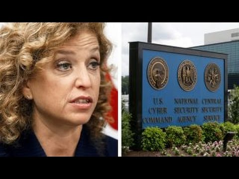 Former NSA official claims agency hacked DNC, not Russia