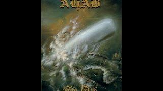 Ahab — The Oath (2005)