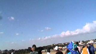 concurso de papalotes tenancingo tlaxcala 2011 el primero