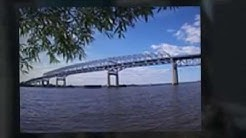Memphis Commercial Bridge Loans | www.GPrivateLending.com |Debtor in Possession Loan |Bridge Finance