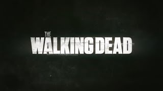 TWD Interesting Walker (Zombie) Facts & Trivia