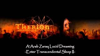 Therion - A