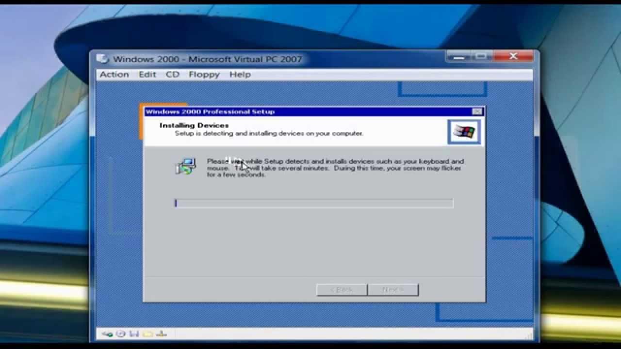 Windows 2000 pro iso image download ozcrise.