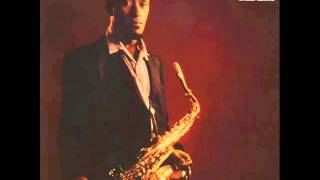 Sonny Rollins and the Contemporary Leaders - In the Chapel in the Moonlight