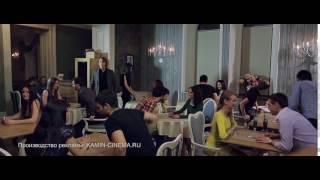 Копия видео Быстрые свидания во Владивостоке Hello Party Speed Dating